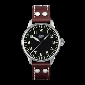 Pilot Watches Basic