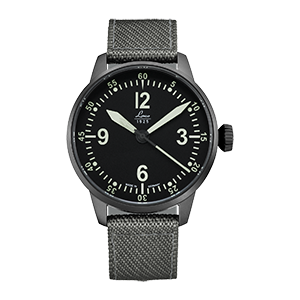 Pilotwatches Special Models