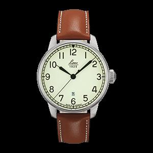 Navy Watches