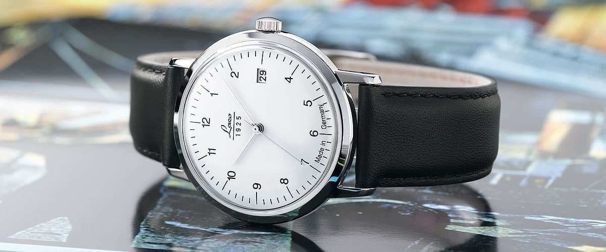 Vintage Ø 34,0 mm