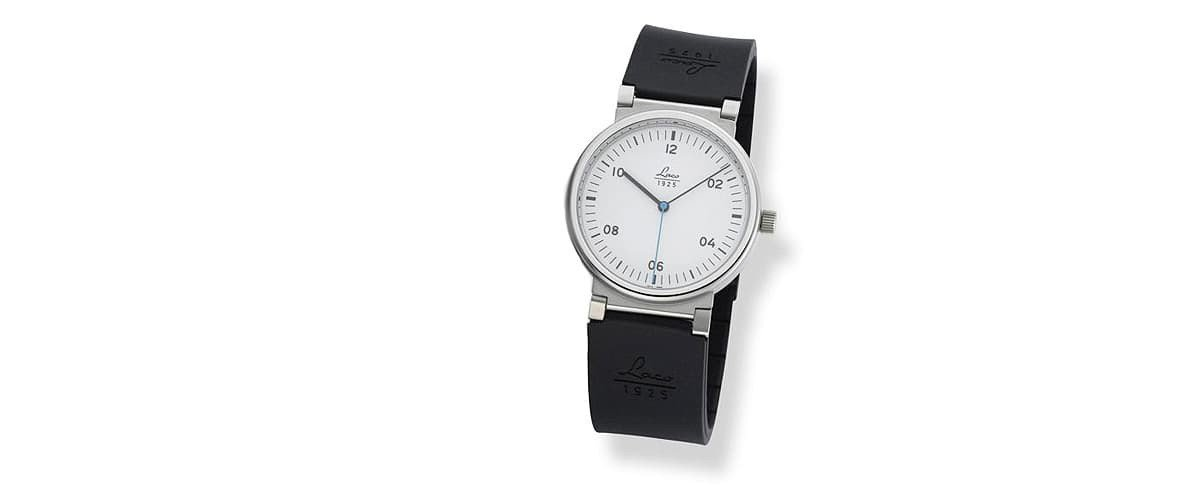 Laco Absolute 880103