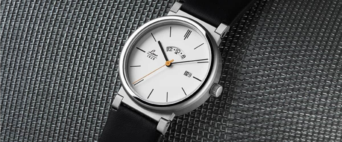 Laco Absolute 880202