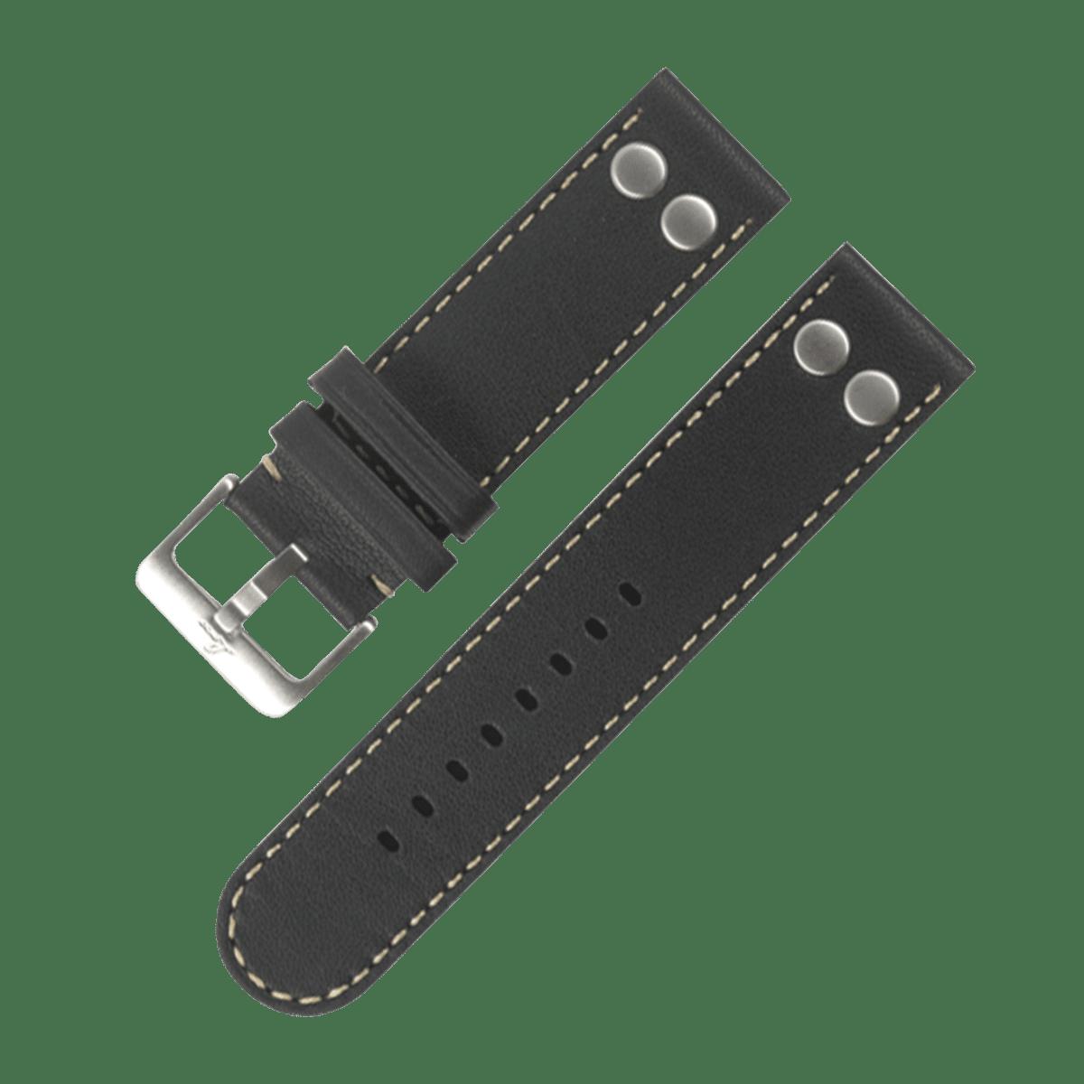 Fliegerband XL 22 mm