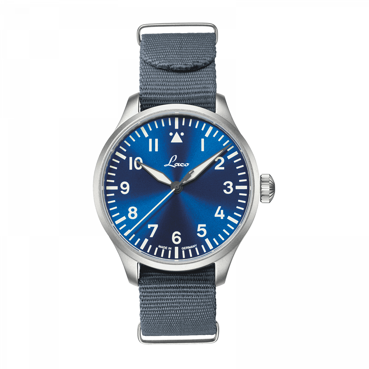 Augsburg Blaue Stunde 39