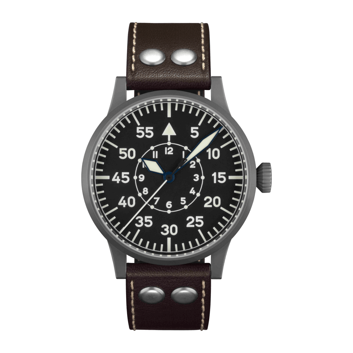 d8e8553d26a Pilot Watch original by Laco watches