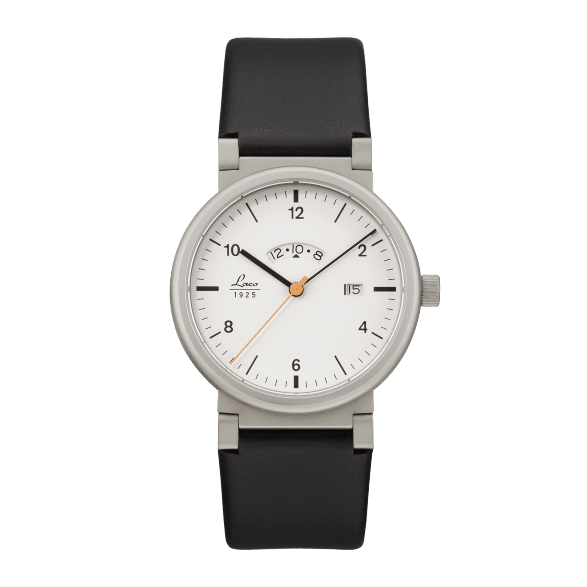 Laco Absolute 880201