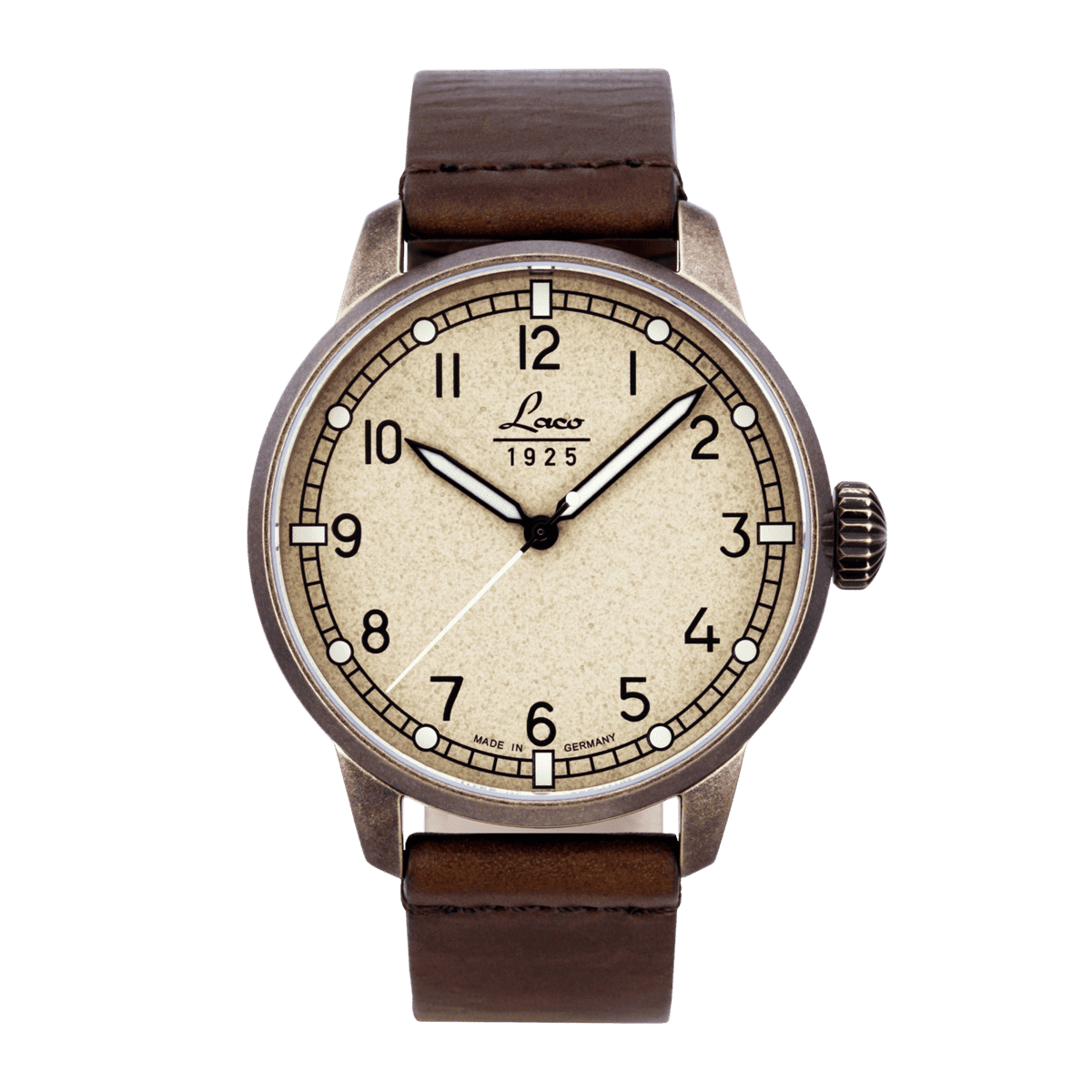 Laco Vintage Laco Used Look