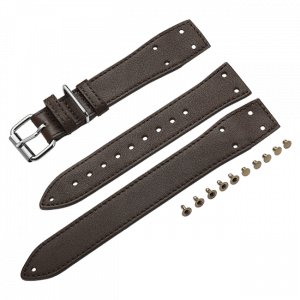 Accessories Original pilot strap 26 mm