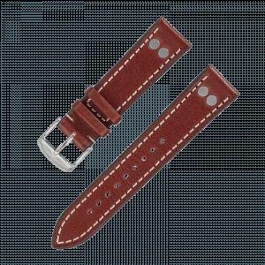 Accessoires Fliegerband XL 18 mm