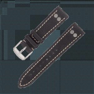 Accessoires Fliegerband 18 mm