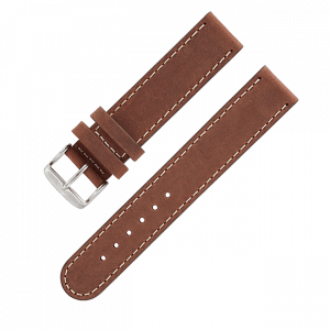 Leather strap Montreal
