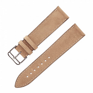 Leather strap Cuxhaven