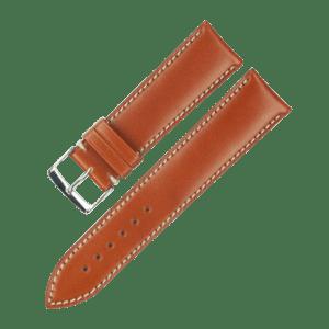 Accessories Navy strap 18