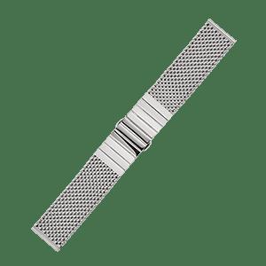 Accessories Mesh bracelet