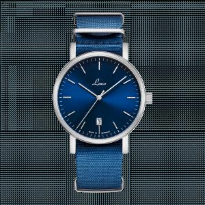 Classics Azur 40