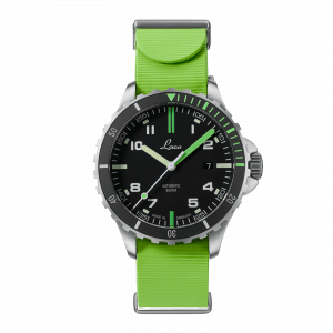 Sport Watches Amazonas.RB