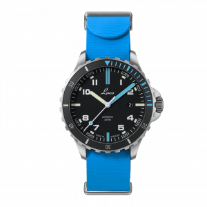 Sport Watches Atlantik.RB