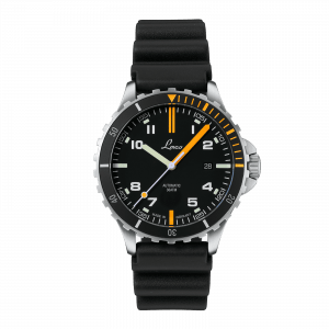 Sport Watches Mojave