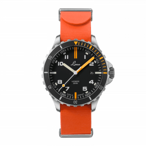 Sport Watches Mojave.RB