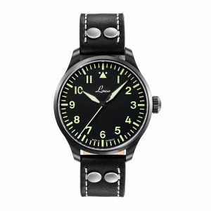 Pilot Watches Basic Altenburg 39