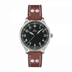 Fliegeruhr Basis Genf.2 40