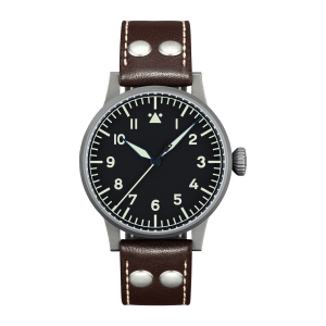 Pilot Watch original Westerland