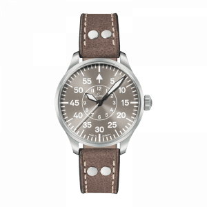 Pilot Watches Basic Aachen Taupe 39