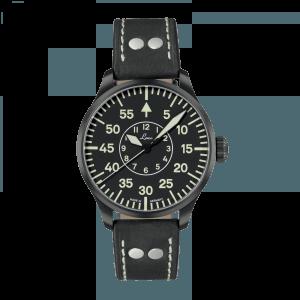 Pilot Watches Basic Bielefeld 42