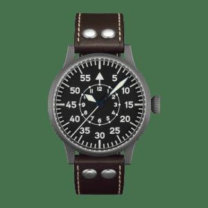 Relojes de aviador originales Dortmund