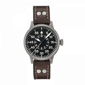 Pilot Watch Original Kempten