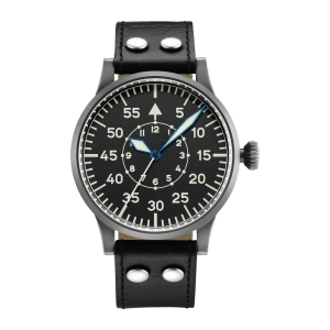Pilot watch original Replica 45