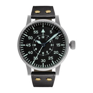 Pilot watch original Replica 55