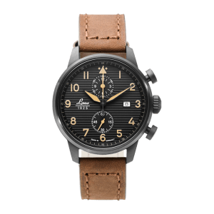 Pilot Watches Special Models Engadin