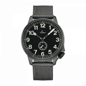 Pilot Watches Special Models JU