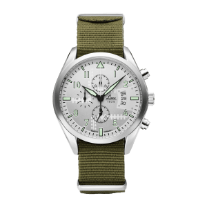 Chronographen Seattle