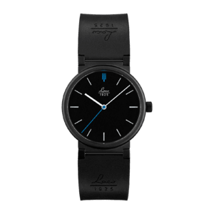 Laco Absolute 880104