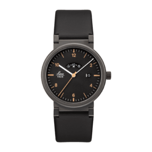 Laco Absolute 880204