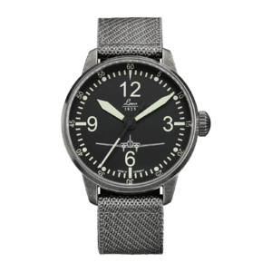 Pilot Watches Special Models DC-3