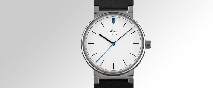 Laco Absolute 880101