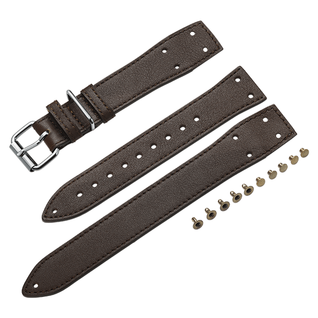 Original Fliegerband 26 mm