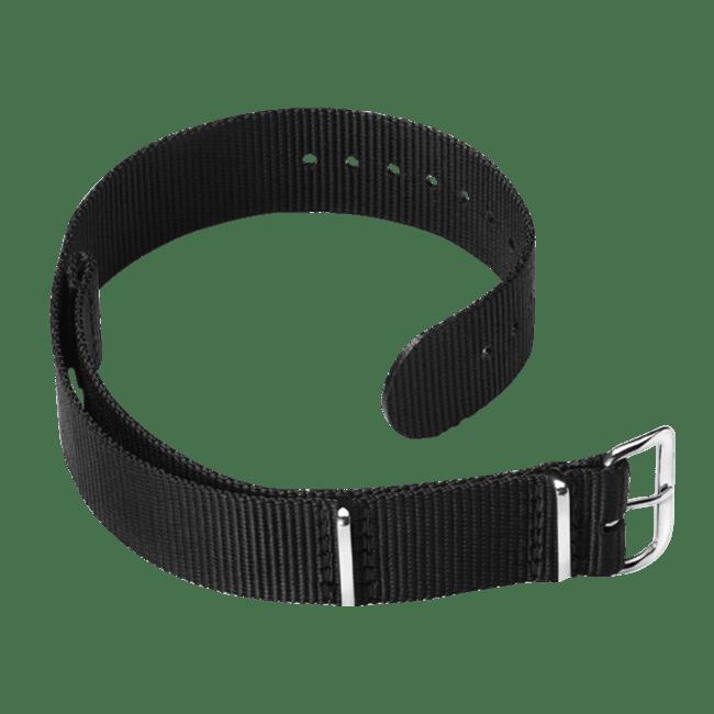 Accessoires Durchziehband Nylon