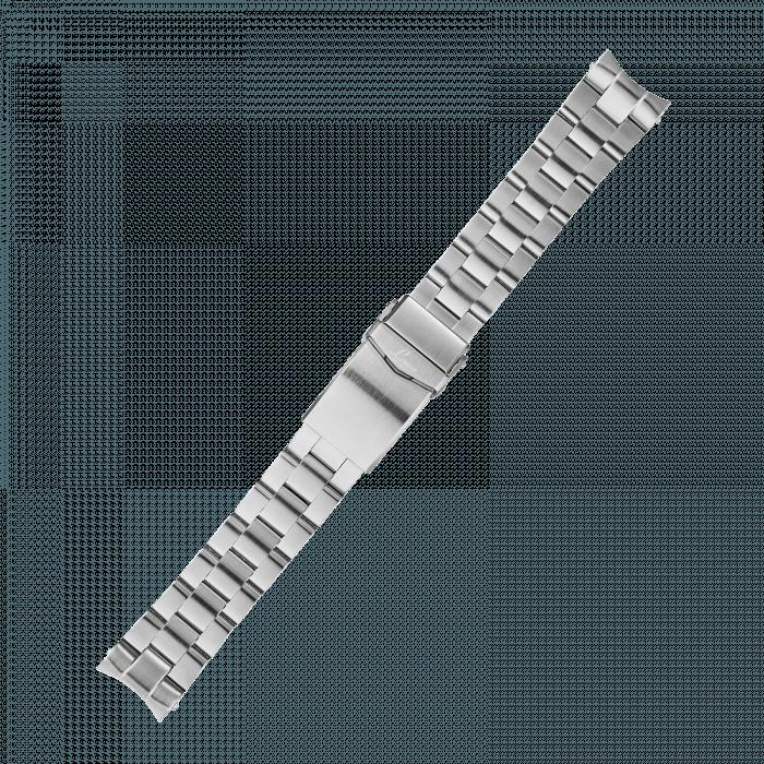 "Accessories Stainless steel bracelet ""Sport"""