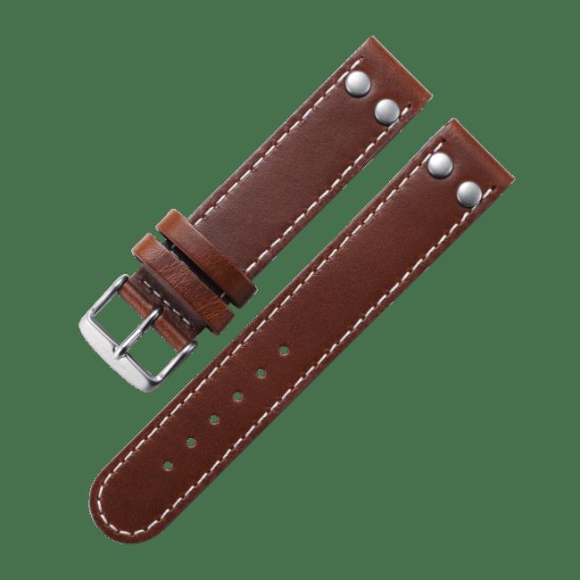 Fliegerband 18 mm