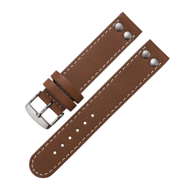 Accessories Pilot strap 20 mm