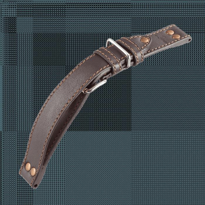 Accessories Pilot leather strap