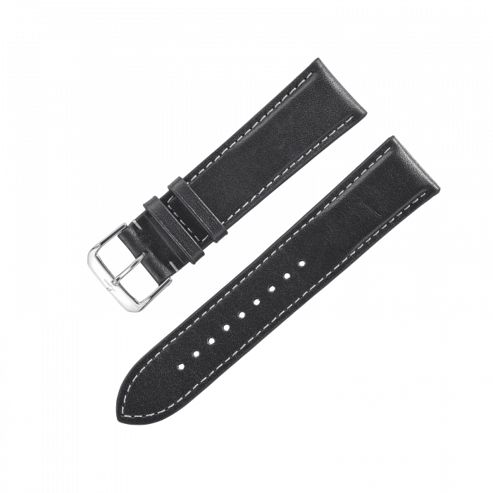 "Accessories Leather strap ""Bremerhaven"""