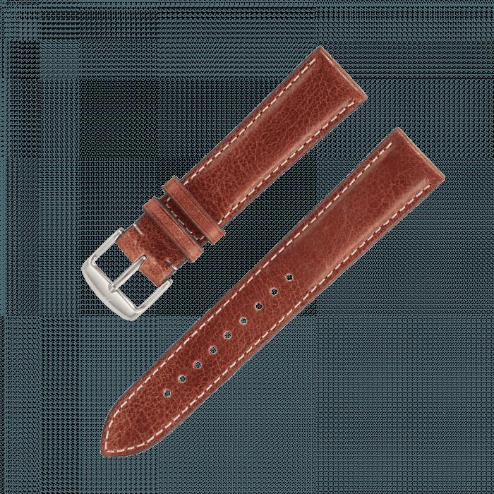 Accessoires Marineband 20 XL