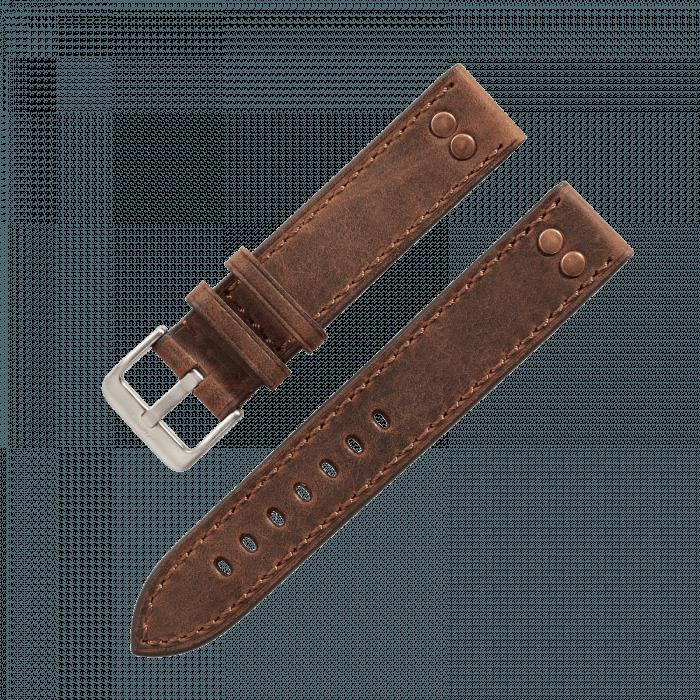 """Accessories """"Erbstück""""  strap"""