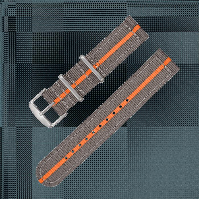 Accessories Nylon strap GMT