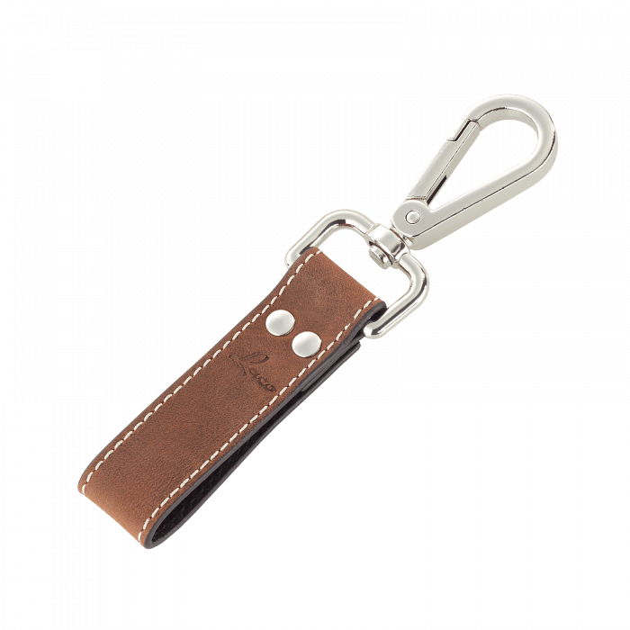 "Accessories Keyholder ""Laco"""